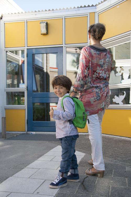 nieuwe_ouders_voor_het_eerst_naar_school