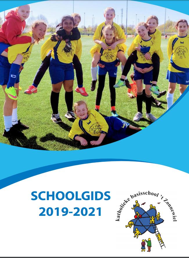 schoolgids2019-2020